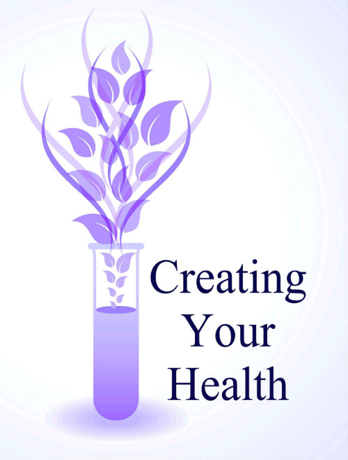 Creating Your Health